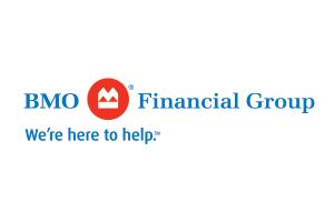BMO Financial Group