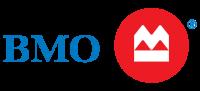 BMO, Bank of Montreal